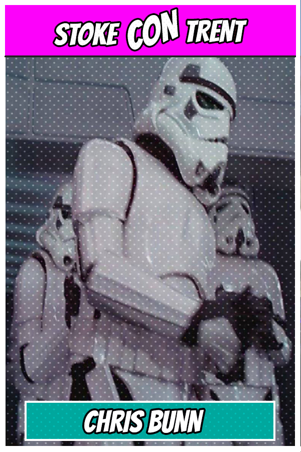 chris-bunn-stormtrooper-stoke-con-trent-5-guest