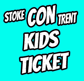 sct6-kids-ticket-Stoke-CON-Trent-6