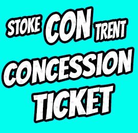 sct6-concession-ticket-Stoke-CON-Trent-6
