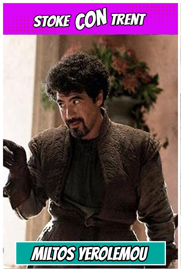miltos yerolemou star wars