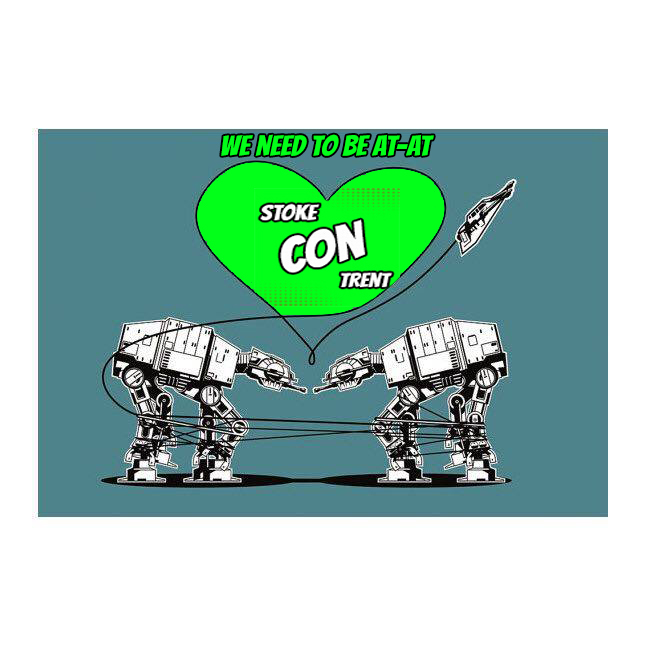 at-at valentines SCT #4 Ticket Offer