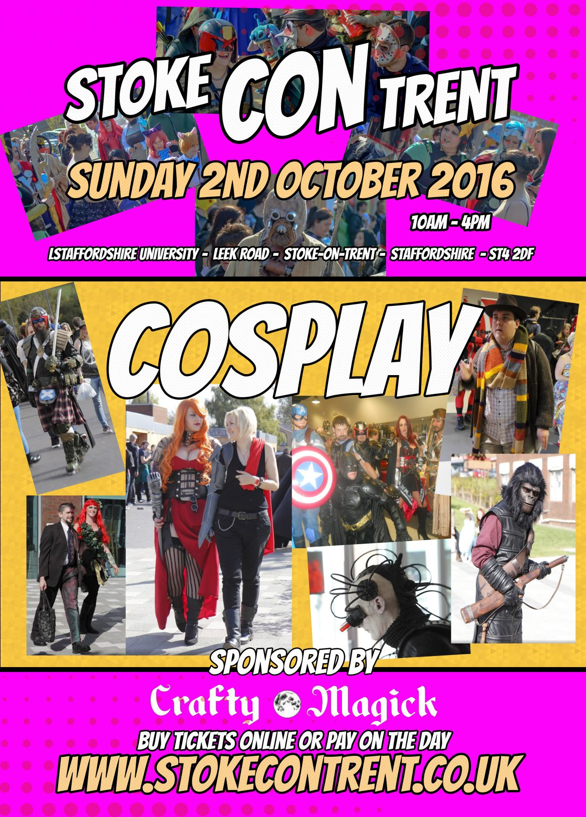 crafty magick cosplay cosplay-stoke-con-trent-5