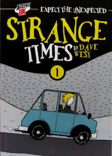 dave-west-strange-times-book-cover