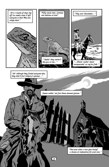 gary-crutchley-westernoir-sample-page