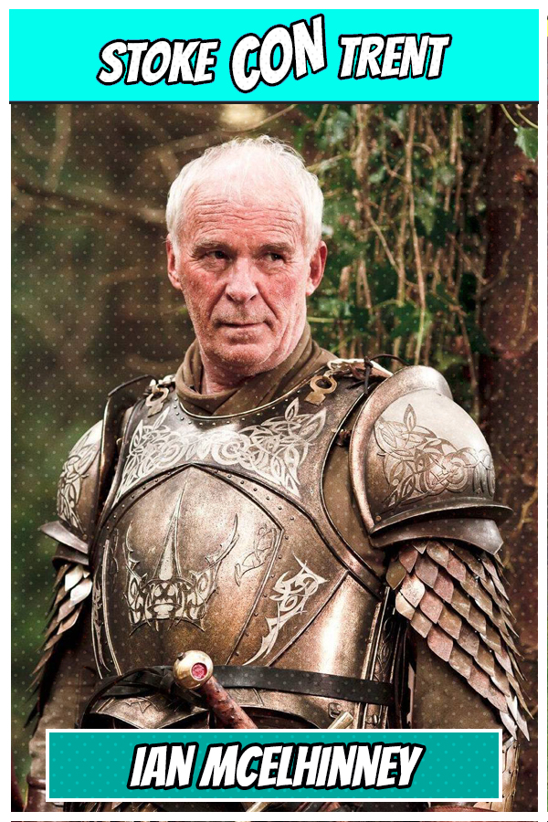 Taggart-ian-mcelhinney-sct-6-barristan-selmy-in-game-of-thrones-joins-stoke-con-trent-6guest