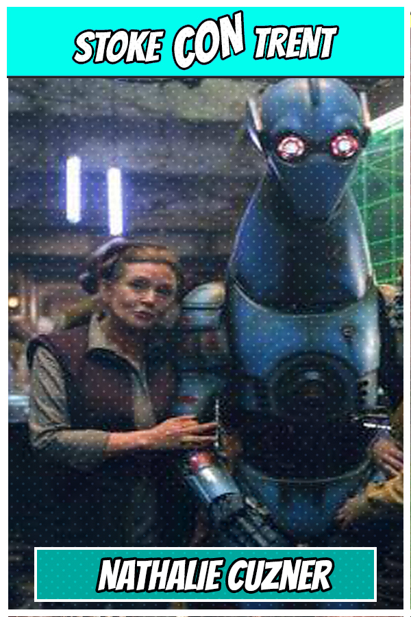 nathalie-cuzner-sct-6-star-wars-the-force-awakens-joins-stoke-con-trent-6guest