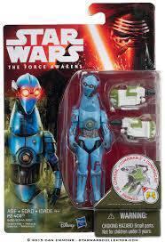 Amazon-pz-4co-droid-figure-star-wars