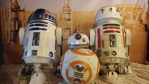 Droids-r-us-star-wars-exhib-Stoke-CON-Trent=#6