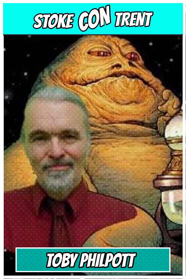 Return of the Jedi toby-philpott-sct-6-jabba-the-hutt-star-wars-puppeteer-joins-stoke-con-trent-6guest-recovered