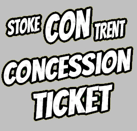 Buy SCT#9 concession Ticket